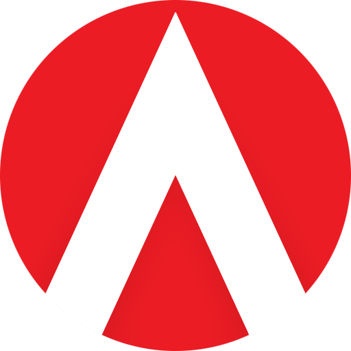 ARS - Appliance Repair Service Icon