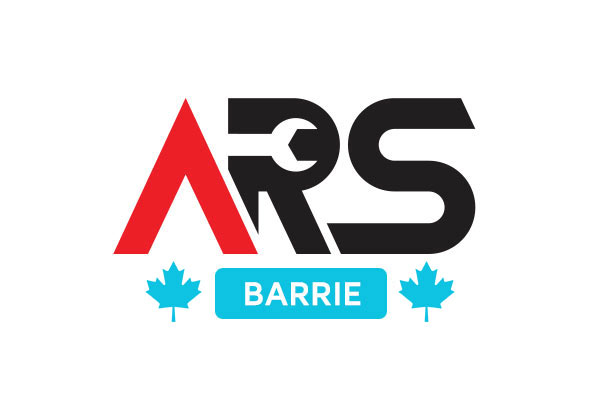 ars-appliance-repair-service-barrie-ontario
