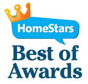 best-of-homestars-award-ars-appliance-repair-service