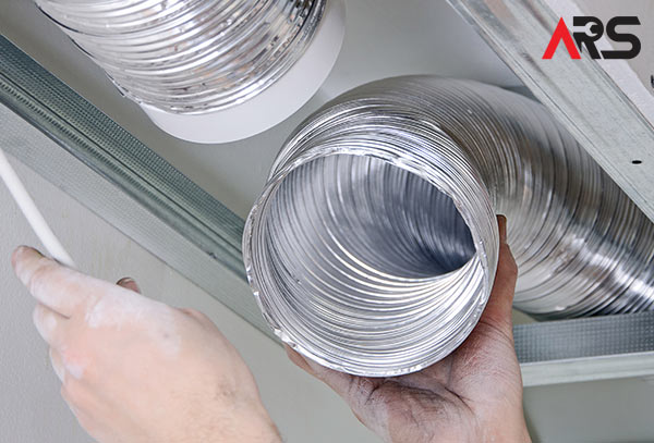 clean-vent-hose