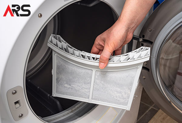 Essential Dryer Maintenance Tips According to Your Appliance Repair Expert