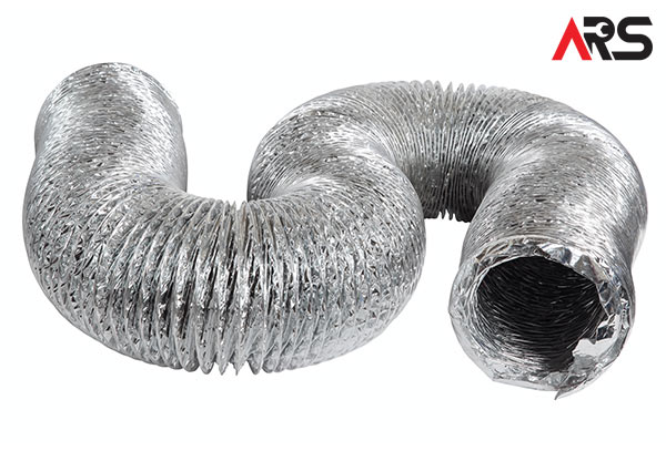 new-dryer-duct